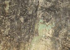 Fond en pierre approximatif de texture de moule Photographie stock libre de droits