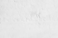 fond en pierre blanc de texture Photographie stock