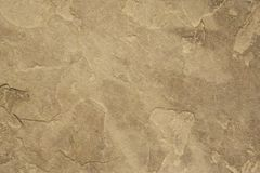 Fond en pierre brun naturel grunge de texture photographie stock