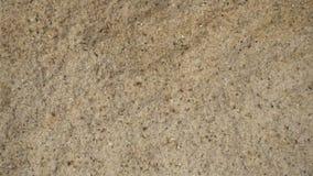 Fond en pierre de couleur claire de texture Images stock