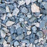 Fond en pierre de granit Images libres de droits