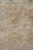 Fond en pierre de marbre de texture Photographie stock libre de droits
