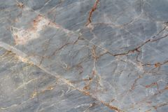 Fond en pierre de marbre de texture photo libre de droits