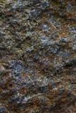 Fond en pierre de texture Images libres de droits