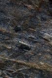 Fond en pierre de texture image stock