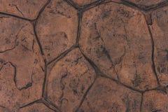 Fond en pierre de texture Photographie stock