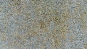Fond en pierre de texture Andésite de Pieniny images libres de droits