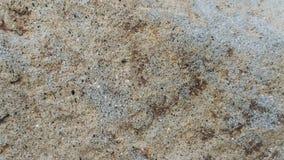 Fond en pierre de texture Andésite de Pieniny images stock