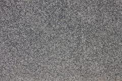 Fond en pierre de texture d'étage de cailloux Image stock