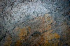 Fond en pierre de texture, surface naturelle, fond de granit de plan rapproch?, fond de texture de roche image stock