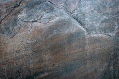 Fond en pierre de texture, surface naturelle, fond de granit de plan rapproch?, fond de texture de roche image libre de droits