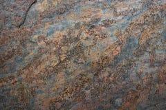 Fond en pierre de texture, surface naturelle, fond de granit de plan rapproch?, fond de texture de roche photographie stock