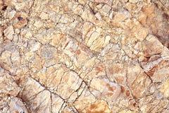 Fond en pierre naturel Image stock