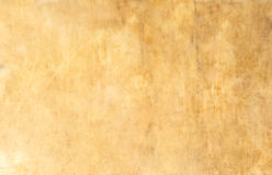 Fond en pierre naturel de marbre crème photos libres de droits