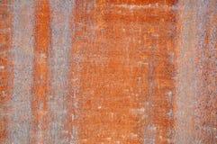 Fond en pierre rougeâtre images libres de droits