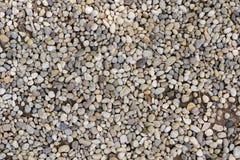 Fond en pierre - texture et sable Image stock