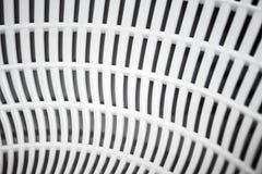 Fond en plastique de grille images libres de droits