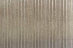 Fond en plastique sans couture gris Images stock