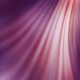 Fond en soie abstrait Photographie stock