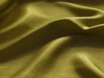Fond en soie abstrait Photos libres de droits