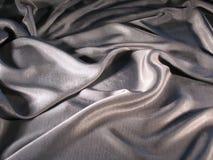 Fond en soie abstrait Image libre de droits