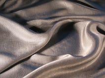 Fond en soie abstrait Photos stock