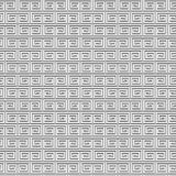 Fond en spirale subtil de texture de pixel Dirigez la configuration sans joint photographie stock