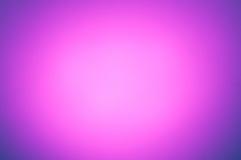 fond en verre de lait des bluis violacés bleus roses fins de turquoise illustration stock