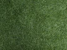 Fond et champ d'herbe de vert de texture images libres de droits