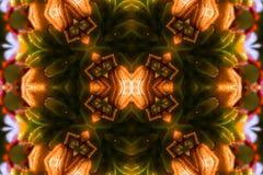 Fond et couleurs abstraits Image libre de droits
