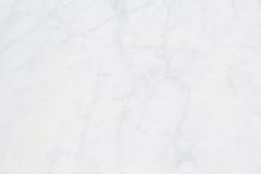 Fond et haute résolution de marbre blancs de texture Image stock