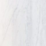 Fond et haute résolution de marbre blancs de texture Images stock