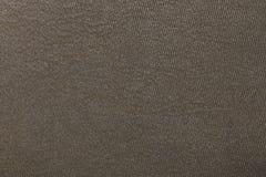 Fond et structure de cuir fin Photographie stock libre de droits