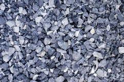 Fond et texture abstraits de roche Image libre de droits