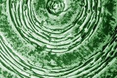Fond et texture abstraits pour la conception photo libre de droits
