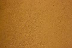 Fond et texture concrets Photo libre de droits