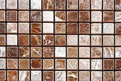 Fond et texture décoratifs 16 de mur Photographie stock libre de droits
