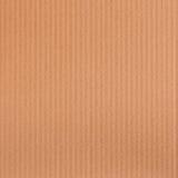 Fond et texture de carton de papier de Brown Image stock