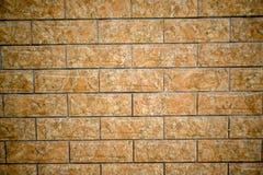 Fond et texture de mur de briques illustration libre de droits