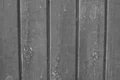 Fond et texture en bois image stock