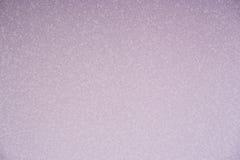 fond et texture pourpres de mur de boue de diatomée photos stock