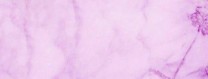 Fond extérieur de marbre ultra-violet Photos libres de droits