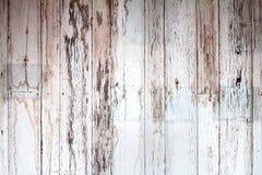 Fond extérieur en bois Images stock