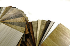 Fond extérieur en bois de texture Photo libre de droits