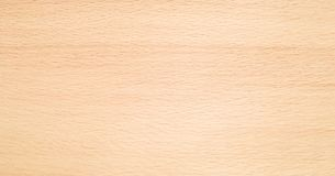 fond en bois de texture photos stock inscription gratuite. Black Bedroom Furniture Sets. Home Design Ideas