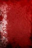 Fond floral de haute résolution Images stock