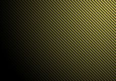 Fond foncé de texture de Kevlar - illustration illustration de vecteur