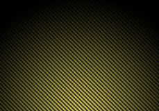 Fond foncé de texture de Kevlar - illustration illustration stock
