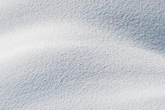 Fond frais froid Photo libre de droits
