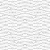 Fond géométrique abstrait élégant illustration stock